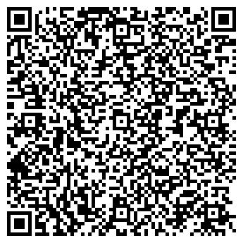 QR-код с контактной информацией организации SPD Melnychuk