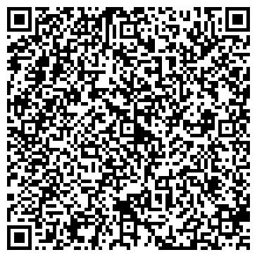 QR-код с контактной информацией организации Частное предприятие Веб-студия «COMCVUA»