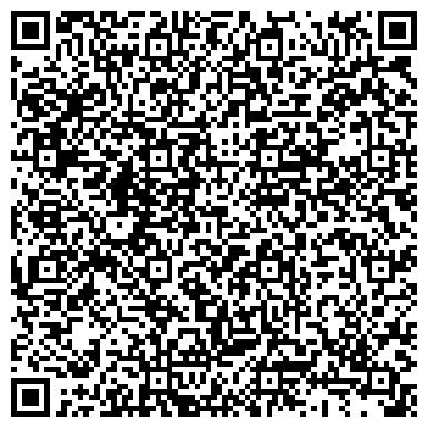 QR-код с контактной информацией организации Информационный Интернет-центр «ЭЛИТ»