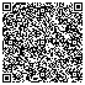 """QR-код с контактной информацией организации Веб-студия """"Профи"""""""
