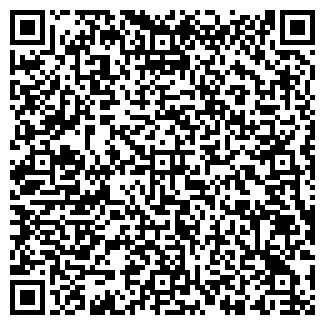 QR-код с контактной информацией организации ДИНАРИЙ-М ОДО