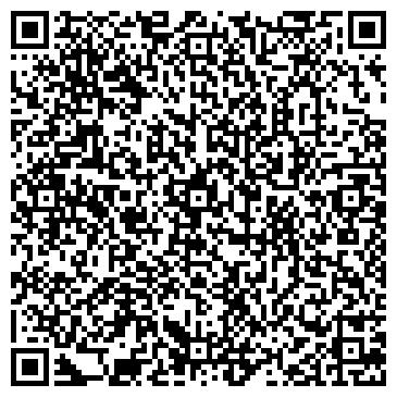 QR-код с контактной информацией организации WorkShop-IT.ru - разработка сайтов