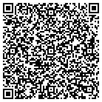 QR-код с контактной информацией организации ИП Горохов С.В.