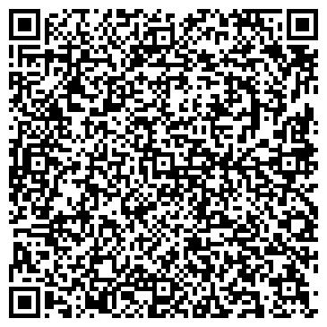 """QR-код с контактной информацией организации Студия """"Web-gorod"""""""