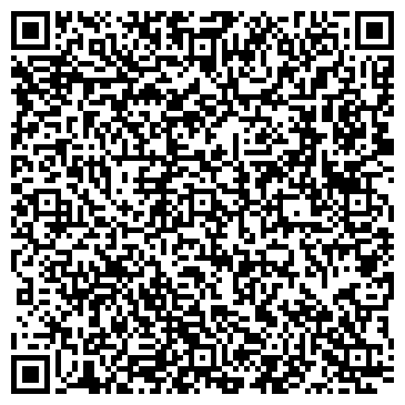 QR-код с контактной информацией организации Code Gods Web Studio