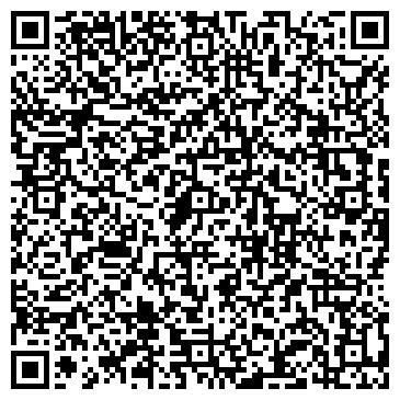 """QR-код с контактной информацией организации ЧП """"Bagira"""""""