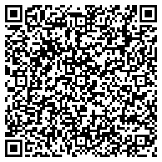 QR-код с контактной информацией организации ИНТЕКОСТРОЙ УП