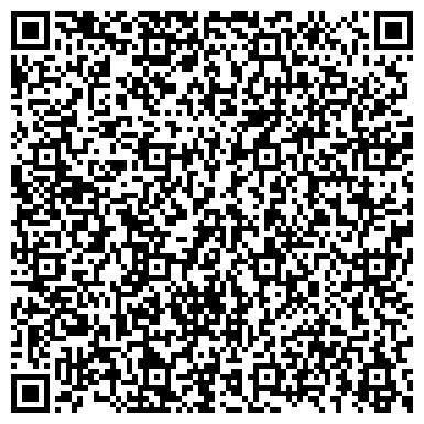 QR-код с контактной информацией организации Rassylka.kz email маркетинг