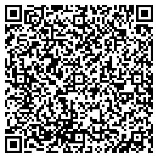 QR-код с контактной информацией организации Apple-SWS