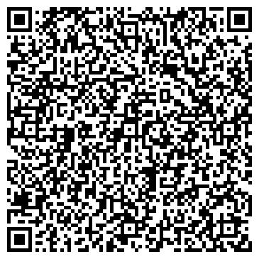 """QR-код с контактной информацией организации ИП """"Центр 1C разработок"""""""