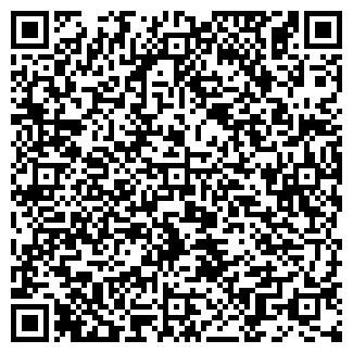 QR-код с контактной информацией организации ИП «TAG»