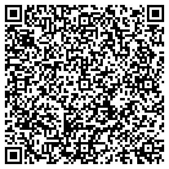 QR-код с контактной информацией организации Общество с ограниченной ответственностью syworks