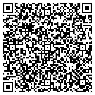 QR-код с контактной информацией организации Rostovsky