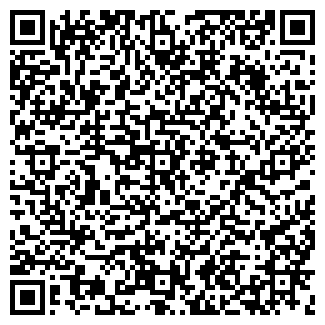 QR-код с контактной информацией организации ИП ЛАПИЦКИЙ ЮРИЙ МИХАЙЛОВИЧ.