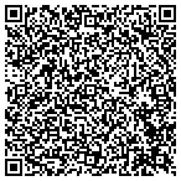 QR-код с контактной информацией организации ОДО Мир Совершенных Технологий