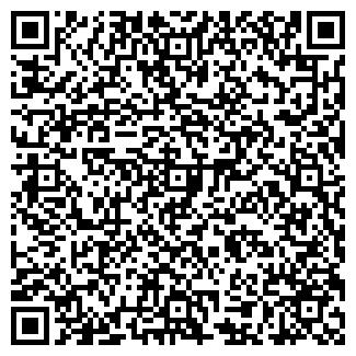 """QR-код с контактной информацией организации СИ""""Alexsandr"""""""