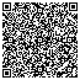 QR-код с контактной информацией организации Сектор B