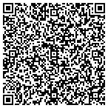 QR-код с контактной информацией организации Студия копирайтинга Ваш Редактор