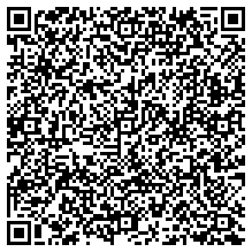 """QR-код с контактной информацией организации Информационное агенство """"ОСА"""""""