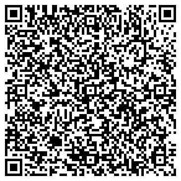 QR-код с контактной информацией организации ЧП Резник Н.П.
