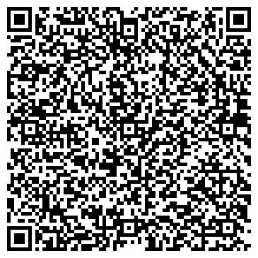 QR-код с контактной информацией организации Общество с ограниченной ответственностью ДИЕФИС девелопмент компани, ООО
