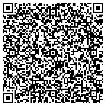 QR-код с контактной информацией организации Частное предприятие ФЛП Мишевская Т. Г.