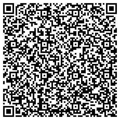 QR-код с контактной информацией организации Частное предприятие Частное предприятие «Белкопиртех»