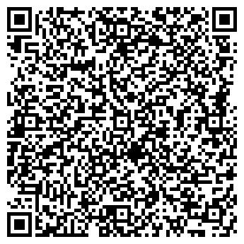"""QR-код с контактной информацией организации ООО """"Белкомпро"""""""