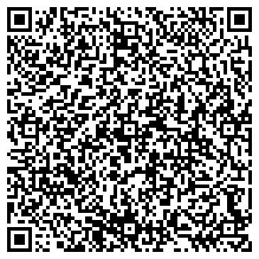 """QR-код с контактной информацией организации Общество с ограниченной ответственностью ООО """"Системная Аналитика"""""""