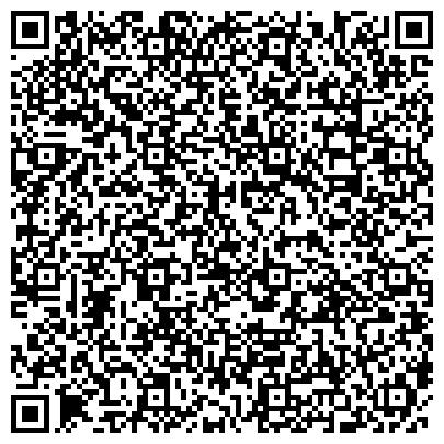 QR-код с контактной информацией организации Днепропетровское представительство ООО