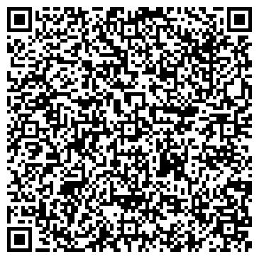 QR-код с контактной информацией организации ЧП «VusVideo»