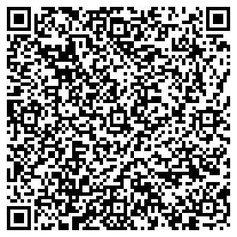 QR-код с контактной информацией организации БЕЛЭКОНОММАШ, ЧУП