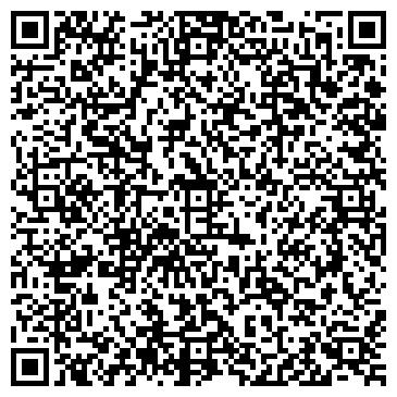 """QR-код с контактной информацией организации Корпорация """"Евгеника"""""""