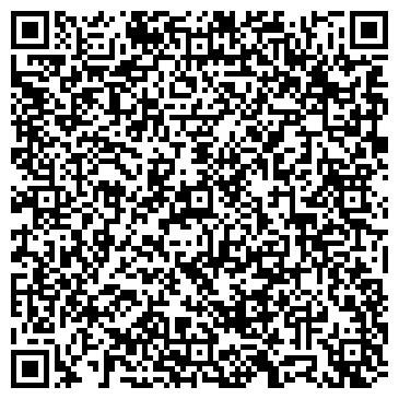 QR-код с контактной информацией организации Частное предприятие DigitArt
