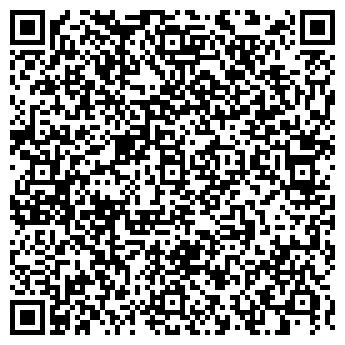 """QR-код с контактной информацией организации ФОП """"Мухин И.О."""""""