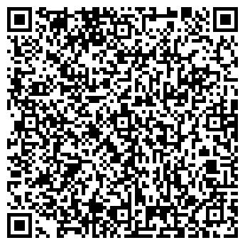 """QR-код с контактной информацией организации OOO """"BestSeo"""""""