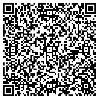 QR-код с контактной информацией организации ООО БЕЛТРИС