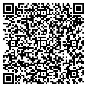 QR-код с контактной информацией организации ВИГОЛ