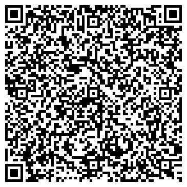 QR-код с контактной информацией организации РУССКАЯ ЮВЕЛИРНАЯ СЕТЬ