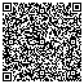 QR-код с контактной информацией организации БЕЛТУЛС ИЗАО