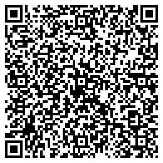 QR-код с контактной информацией организации НОРДВУД