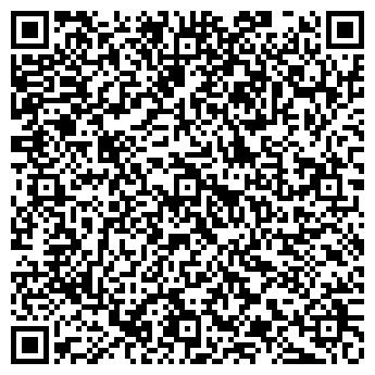"""QR-код с контактной информацией организации Частное акционерное общество СК """"Белросстрах"""""""