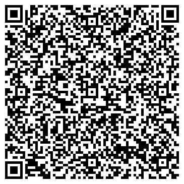 QR-код с контактной информацией организации Общество с ограниченной ответственностью ООО «Экспресс иншуранс»