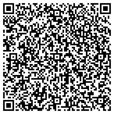 QR-код с контактной информацией организации Общество с ограниченной ответственностью ООО '' Стар Иншуранс''