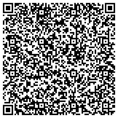 """QR-код с контактной информацией организации страховая компания """"ПРОВИТА"""" представительство в г. Мариуполь"""