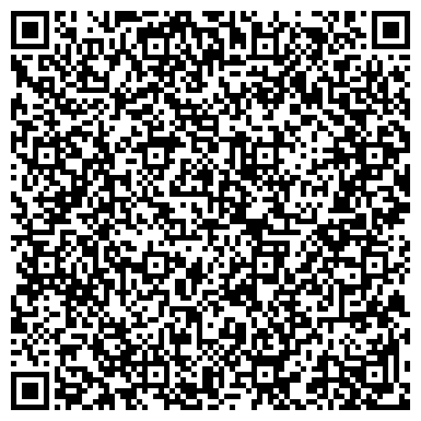 QR-код с контактной информацией организации Частное акционерное общество «СК «Провидна», Частное акционерное общество