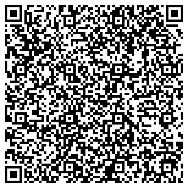 QR-код с контактной информацией организации Другая Страховая компания ПРОВИТА