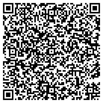 QR-код с контактной информацией организации ЧП Лукьянов