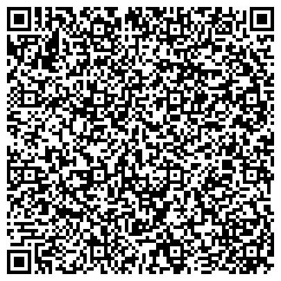 QR-код с контактной информацией организации ФЛП Юлия Фишер, страховой брокер, Другая