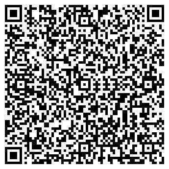 QR-код с контактной информацией организации Общество с ограниченной ответственностью ЕвроЛайт-Тур